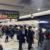 東急横浜駅