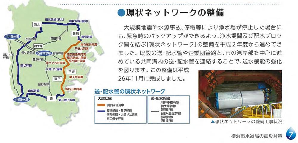 局 横浜 市 水道 横浜市内で引越しをする際の水道関係の手続きは