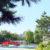 菊名池公園プール