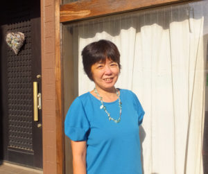 港北区や横浜市近郊エリアにも仲間たちが多数。「大倉山はもちろん、より一層、これからは港北区周辺の音楽活動に力を入れていきたい」と、これからの意気込みを語る鈴木美美子さん