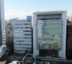 ローム新横浜駅前ビル