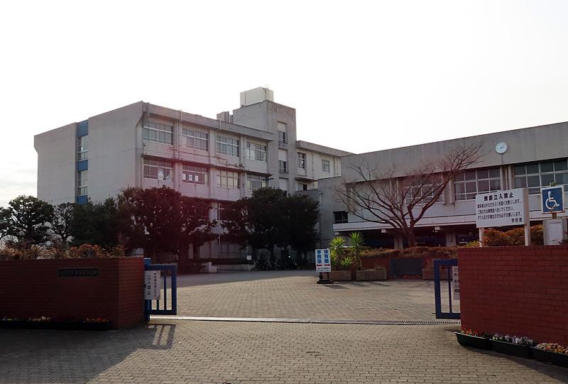 市 異動 2020 小学校 横浜